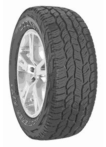 COOPER DISCOVERER A/T3 265 70 R17 115T 4x4