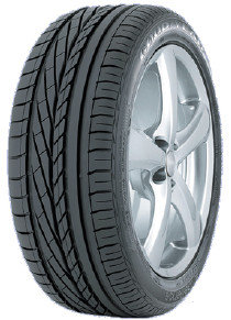 GOODYEAR EXCELLENCE 255 45 R18 99Y pkw