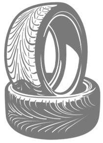 CONTINENTAL CONTIRACEATTACK 190 50 R17 73W motorrad